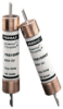Tri-Onic® Time Delay/Class RK5 MSHA DC Rated Fuse -- TRS2-1/2RDC-Image