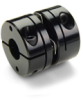 Single Disc Coupling - Clamp Style -- MDCS