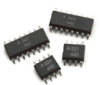 DC-Input, Multi-channel Half-pitch phototransistor optocouplers -- ACPL-247-500E