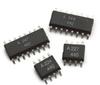 DC-Input, Multi-channel Half-pitch phototransistor optocouplers -- ACPL-247-500E