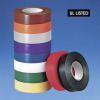 Purple Electrical Tape, 3/4