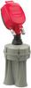 Continuous Level Sensor, 3DLevelScanner -- 3DLS S / M / MV - Image