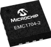 Power/Current Monitor with I2C -- EMC1704-2