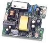 Open Frame Power Supply -- ASL-0100 - Image