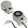 Snap Action, Limit Switches -- Z7627-ND -Image