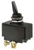 Specialty Toggle Switch -- 774019 - Image