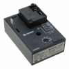 Time Delay Relays -- F10538-ND - Image