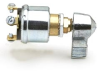 95 Standard Body Ignition Switches -- 95610 - Image