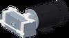 Diaphragm Gas Pump -- UN 860.1.2 Ex -- View Larger Image