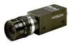 Hitachi KP-F2A - Image