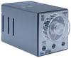 Electromechanical General Purpose Timer -- 15C6991