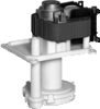 Immersible Circulation Pump -- P5-3020 -Image