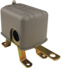 SQUARE D - 9036DG2 - Level Sensor -- 280286