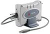 8/16-CH 16-Bit 250 kS/s Multi-Function USB DAQ Modules (OEM version available) -- USB-1901/1902/1903 - Image