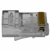 Modular Connectors - Plugs -- J10094-ND -Image