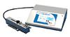 Cole-Parmer Nanoliter Syringe Pump, touchscreen control -- GO-74905-34