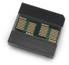 Four Character Smart Alphanumeric Displays -- HDLU-1414