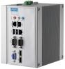 Intel Atom D510 1.66 GHz, 2 GB RAM DIN-rail PCw/ PC/104+ -- UNO-1172AE