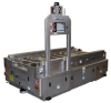Automated Batch Retort AGV for Food Handling