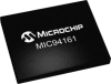 3A 14.5mΩ High Side Load Switch with Reverse Blocking -- MIC94161 -- View Larger Image