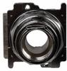 Non Illuminated Push-Pull Switch -- 10250T5-1B62