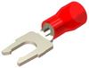 Fork Lug -- RK1252 - Image
