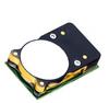 Gas Sensors -- 2091-COZIR-LP-5000-ND -- View Larger Image