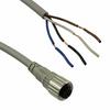 Circular Cable Assemblies -- Z12677-ND -Image