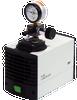 Mini Diaphragm Vacuum Pump -- LABOPORT® UN 86 KT.45P -Image