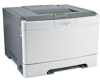 C544DN Colour Laser Printer -- 26C0001 - Image