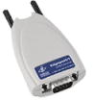 Digi Edgeport 1 - Serial adapter - USB -- ET6156