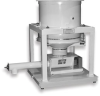 MAP Volumetric Screw Feeder -- MAP 5-1 - Image