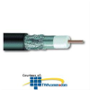 CommScope - Uniprise 18 AWG Solid Copper RG6 Coaxial Cable -- 0132V