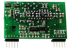Elecdit circuit -- ELECDIT