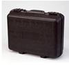 Hardcase -- 66282092668-1 - Image