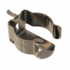 Battery Holders, Clips, Contacts -- 36-2915-ND - Image