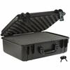 Boxes -- SR-R720-PLLFB-ND -Image