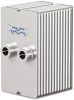 Fusion-Bonded Plate Heat Exchangers -- RM