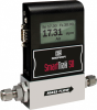 SmartTrak™ Series 50 Digital OEM Economical Mass Flow Controller -- M 50L-AL NR