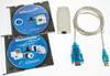 EMI Filters & Accessories -- 4947177