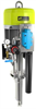 40F260 Airless Flowmax® Paint Pump