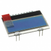 Display Modules - LCD, OLED Character and Numeric -- 1481-1231-ND -- View Larger Image