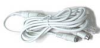 Keyboard Wedge Cable -- ZB8150CAB-K - Image