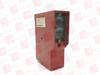 LEUZE LS-78/72.8SE ( PHOTOELECTRIC, 110/230VAC, 24VDC, ) -Image