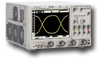 20GHz 4CH Digital Serial Analyzer -- AT-DSAX92004A