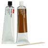 Glue, Adhesives, Applicators -- 3M158603-ND -- View Larger Image