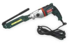 Ultra-Lok Electric Tool -- 2LPN1