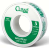 Waterproof Tape,1/2 In x 5 Yd -- 11L791