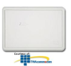 Legrand - On-Q Wireless Access Point, In-Wall -- 364891-01