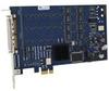 ARINC 429 & ARINC 717 PCIe Card -- DD-40000K